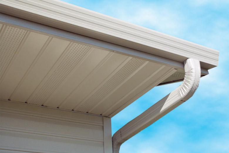Gutters Abc Seamless Of Cache Valley